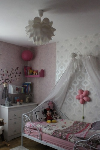 Chambre-enfant-Rose-Romantique-201402171050262l