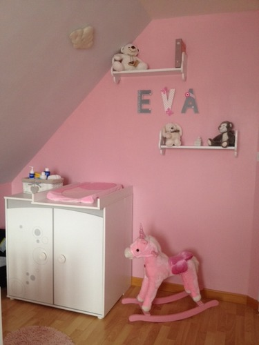 Chambre-enfant-Gris-Rose-Nature-201402231856490l