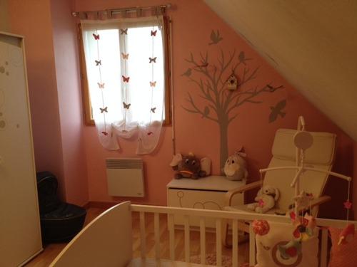 Chambre-enfant-Gris-Rose-Nature-201402121618594l