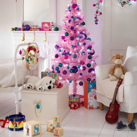 christmas-kids-decoration-theme-children-special-room-