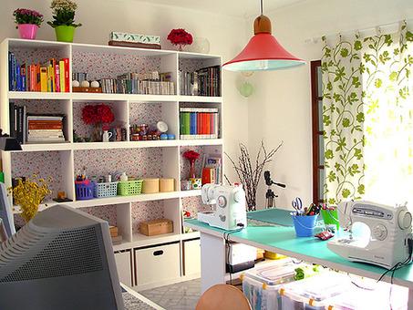 sewing-rooms-studio