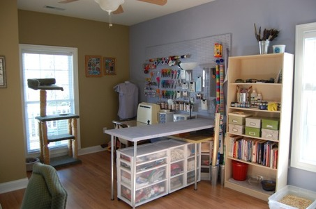 sewing-room-582x387