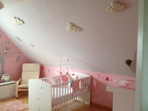 Chambre-enfant-Gris-Rose-Nature-201402231856526l