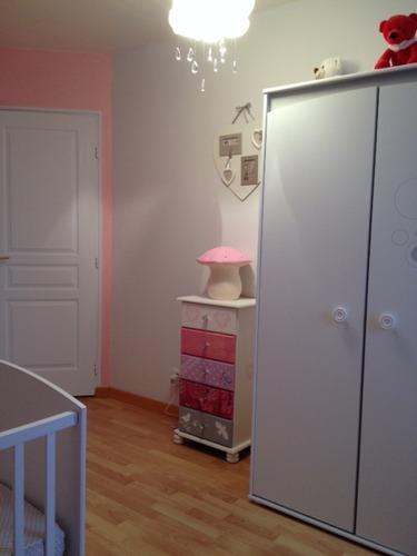 Chambre-enfant-Gris-Rose-Nature-201402121618484l