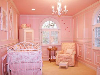 DP_Sherri-Blum-Pink-Nursery-3_s4x3_lg