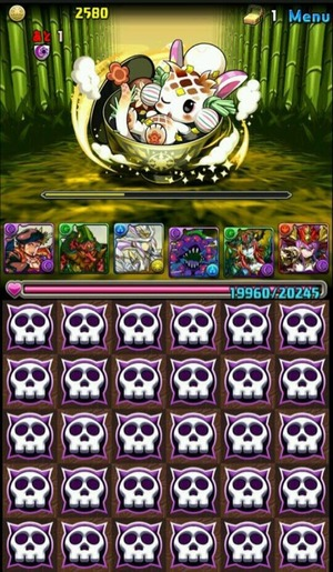 2015-01-04-07-33-11