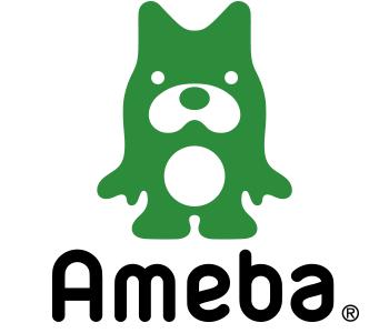 img_logo_ameba