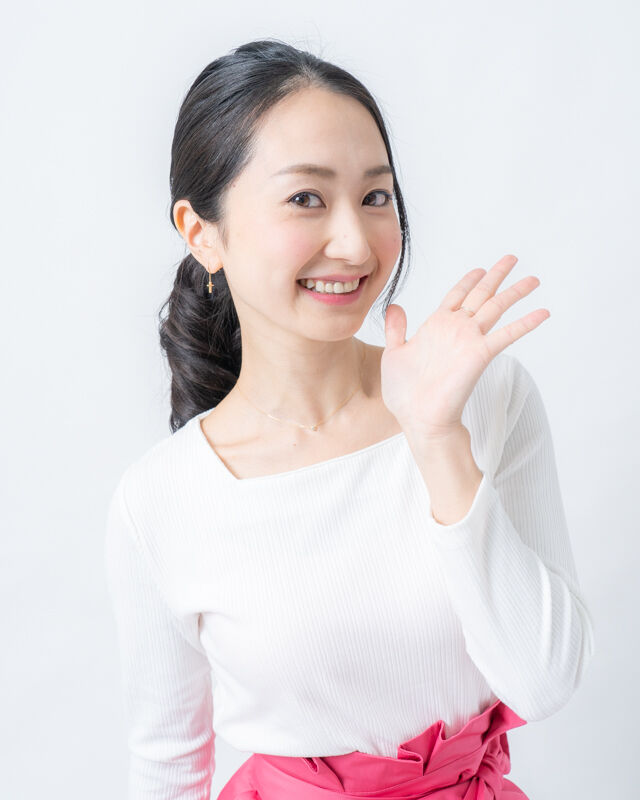 宝塚 星乃 星乃珈琲店 宝塚安倉店