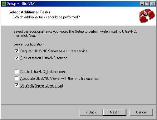 vnc_install