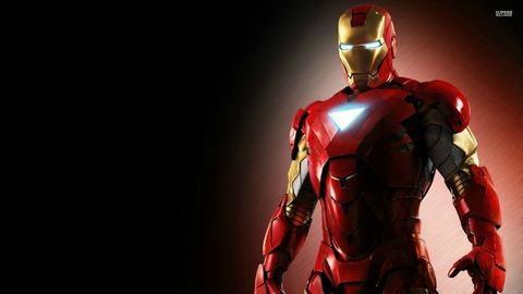 iron-man-28974-1920x1080