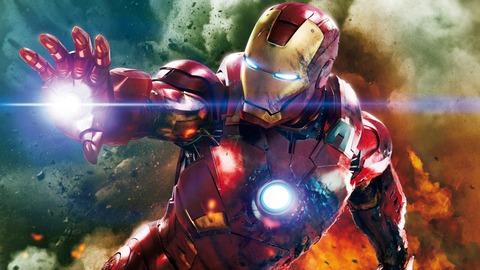 Iron-Man-wallpapers-158