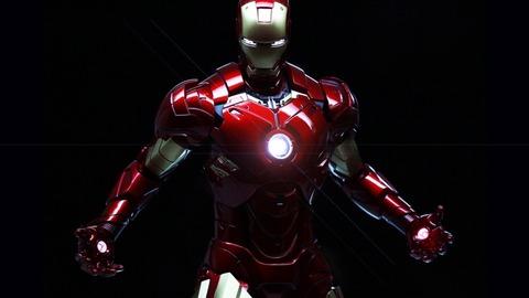 3401417-42-iron-man-iron-man-hd-8-free-spot-free-download