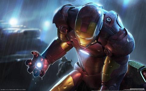 Iron-Man-3-Free-Wallpaper-