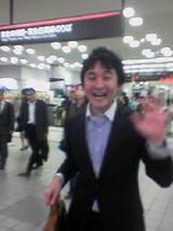 hasegawa-san