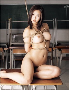 綱-img013