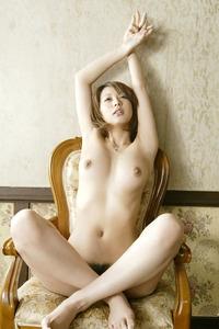 美身-img015