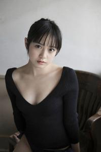 kyun-img009