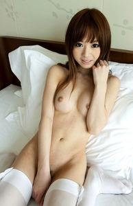 美微-img046