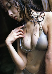 美身-img001