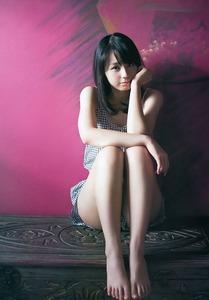 kyun-img006