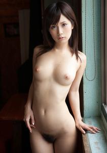 美身-img012