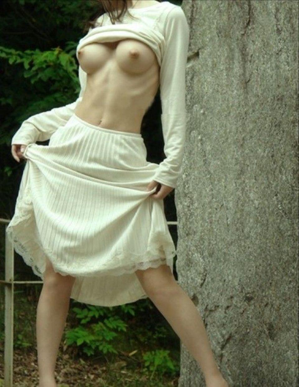 【色・かたち・乳首】理想のおっぱい★2【AV】 [無断転載禁止]©bbspink.comYouTube動画>1本 ->画像>778枚