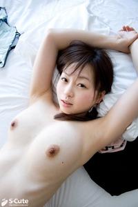 美微-img040