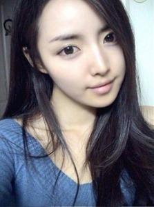 kyun-img011