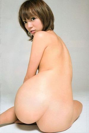 momo044