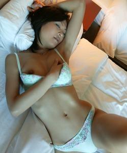美微-img013