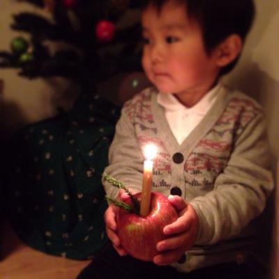���ɥ٥�ȥ����ǥ� �Ӹ�?���� ��?���� ���ɥ٥�ȥ��ѥ���� Advent calendar Advent spiral