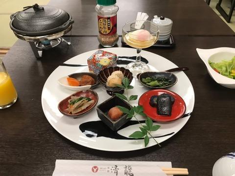 2019年1月 男の一人旅③世界遺産「白川郷」で日本文化に触れる