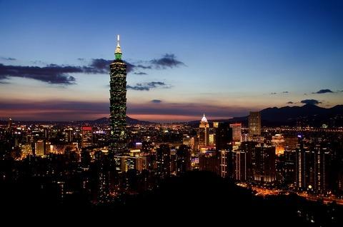 台湾では必ず「臭豆腐」を食べよう!