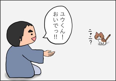 はんてん3