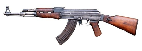 AK-47_type_II_Part_DM-ST-89-01131