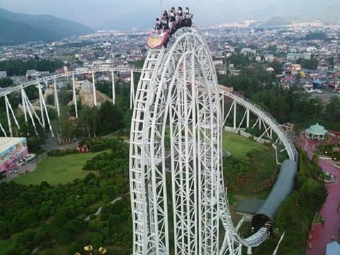 rollercoaster31-500x375