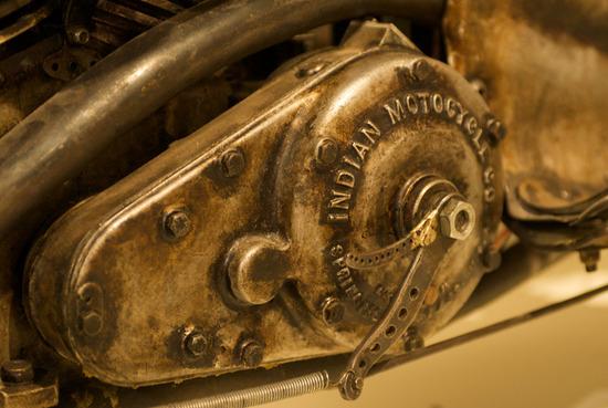 DSC0115-2009-10-29-at-19-24-55-L