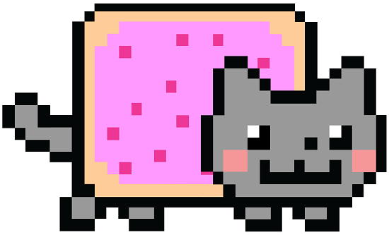 giant_nyan_cat_by_daieny-d4fc8u1