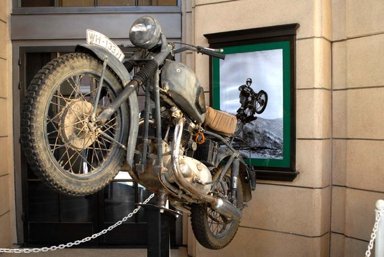 Great-escape_indian-motorcycle