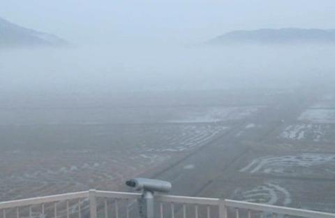 濃霧002