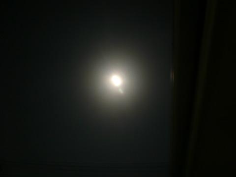 8十五夜2(夜景モード)