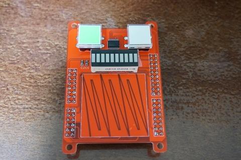 DSC00306_R