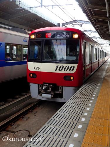 P4210077