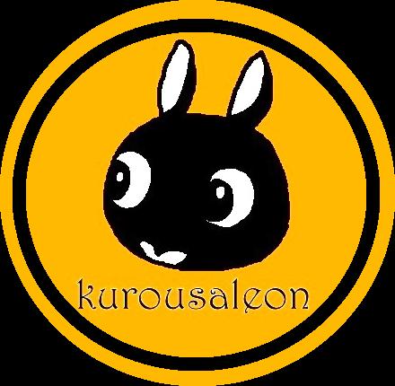 kurousaleonのコピー3