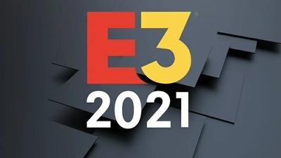 e3-2021-schedule