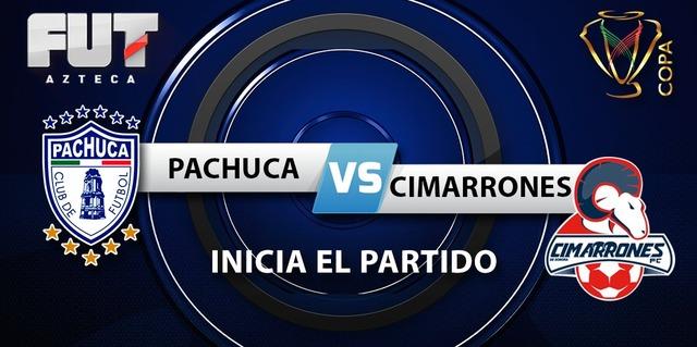 ◆CopaMX◆GL6節 パチューカ×ソノラの結果 パチューカ先制されるも逆転勝利、本田は1Aで全ゴールに絡む