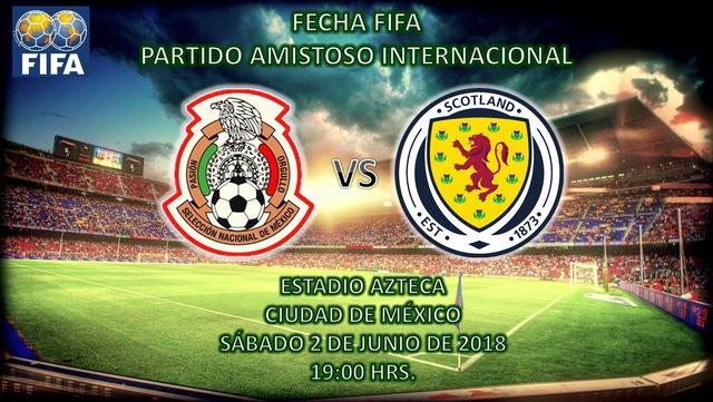 ◆親善試合◆メキシコ×スコットランド 標高2千mアステカでメキシコ大攻勢シュート29本もドス・サントスの1点のみ、不満の残る内容も3戦ぶり勝利