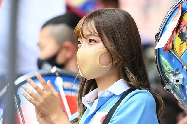 ◆画像◆100周年記念ユニ、女子が着るといいなと話題に!