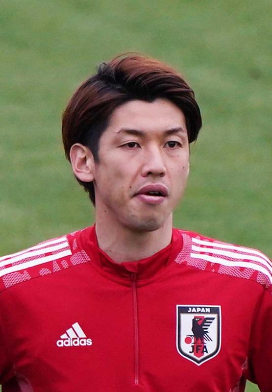 ◆W杯予選◆森保ジャパンに立ちはだかる〝因縁の名将〟サウジ率いるルナールの「手腕」