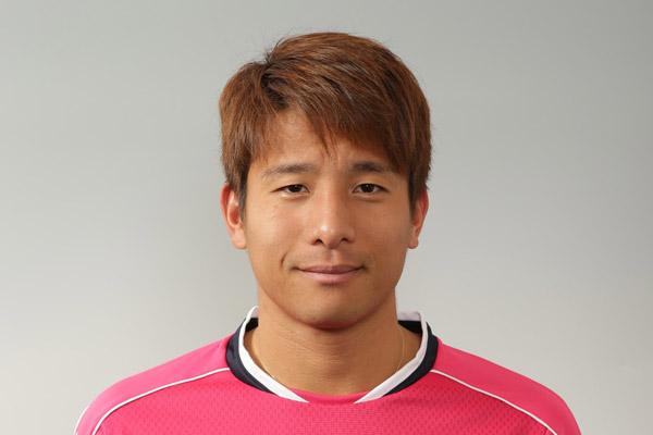 ◆Jリーグ◆C大阪 あの松田陸がモデルと結婚!